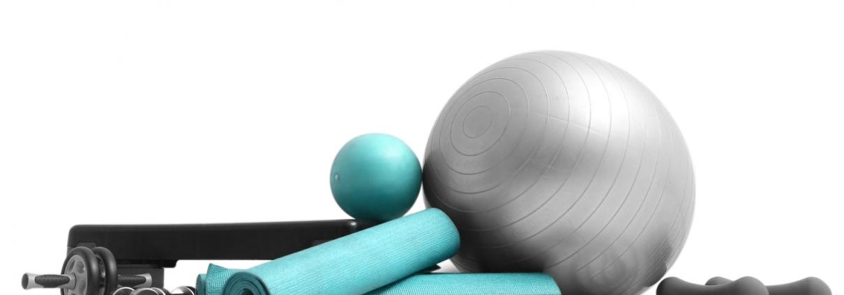Physiotherapie Ibbenbüren